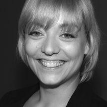 Dr. rer. pol. Kathleen Diener