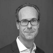 Prof. Dr. rer. pol. Frank Thomas Piller