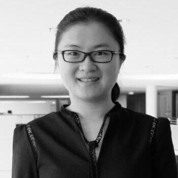 Yun Zheng, M.Sc.
