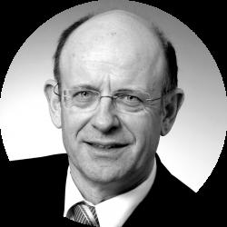 Prof. Dr.-Ing. em. Klaus Henning