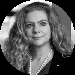 Prof. Dr. rer. nat. Sabina Jeschke